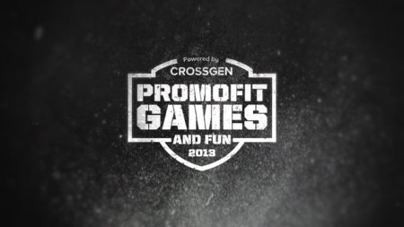 promofit games