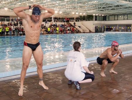 promofit games piscina