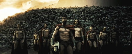 fitcross italia crossfit 300 spartans